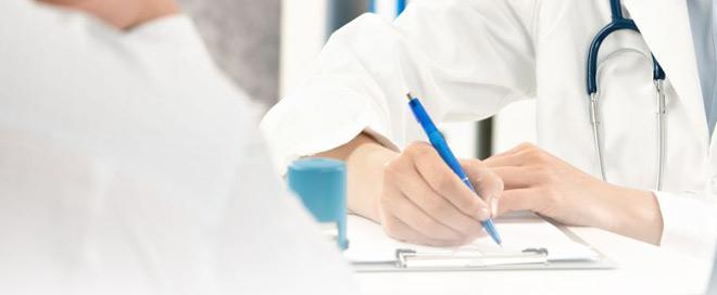 confidencialidad-prueba-medica