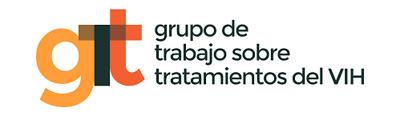 logo-gtt