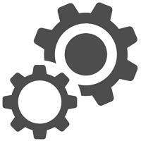 icono-proceso-operativo-t4